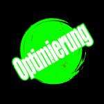 Optimierung Internetauftritt von Vereinen