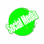 Erstellung und Betreuung von Social Media Profilen