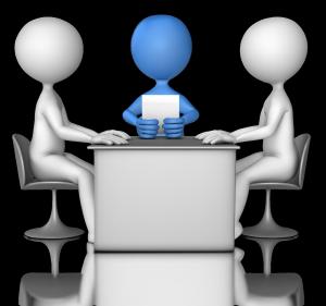 Verwaltung für Vereine